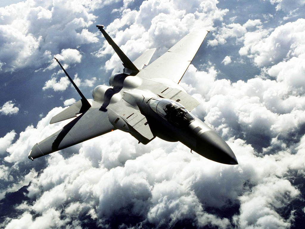 fighter jet wallpapers wallpaper cave