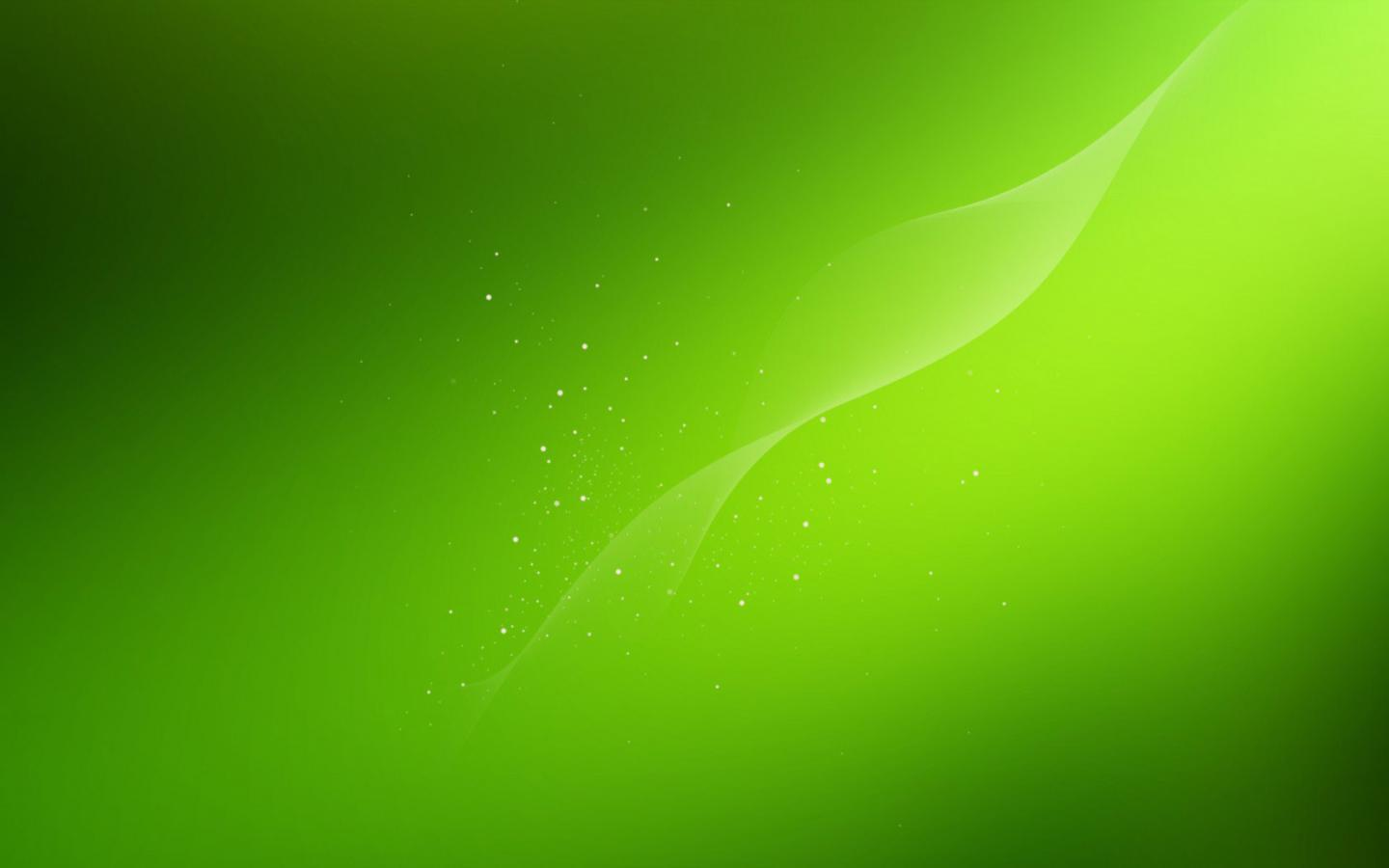 green desktop wallpapers wallpaper cave