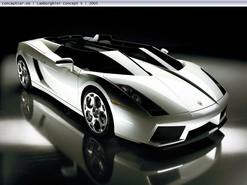 Pin New Cars Wallpapers on Pinterest