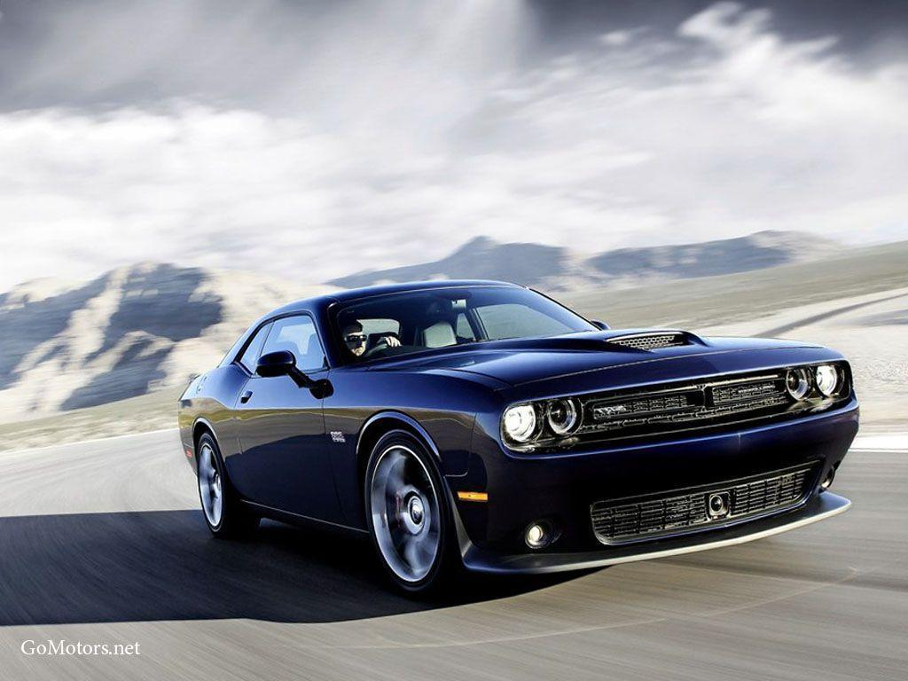 2015 dodge challenger black wallpapers wallpaper cave. Cars Review. Best American Auto & Cars Review