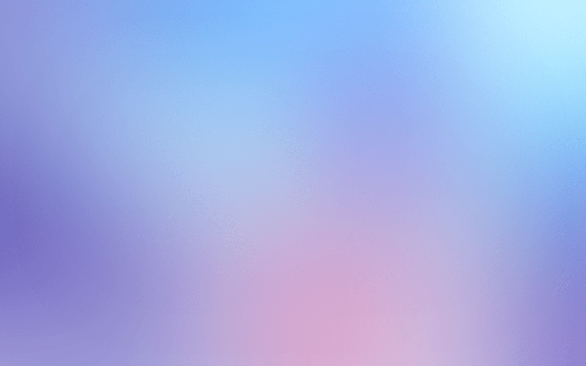 Light Gradient Abstract Hd
