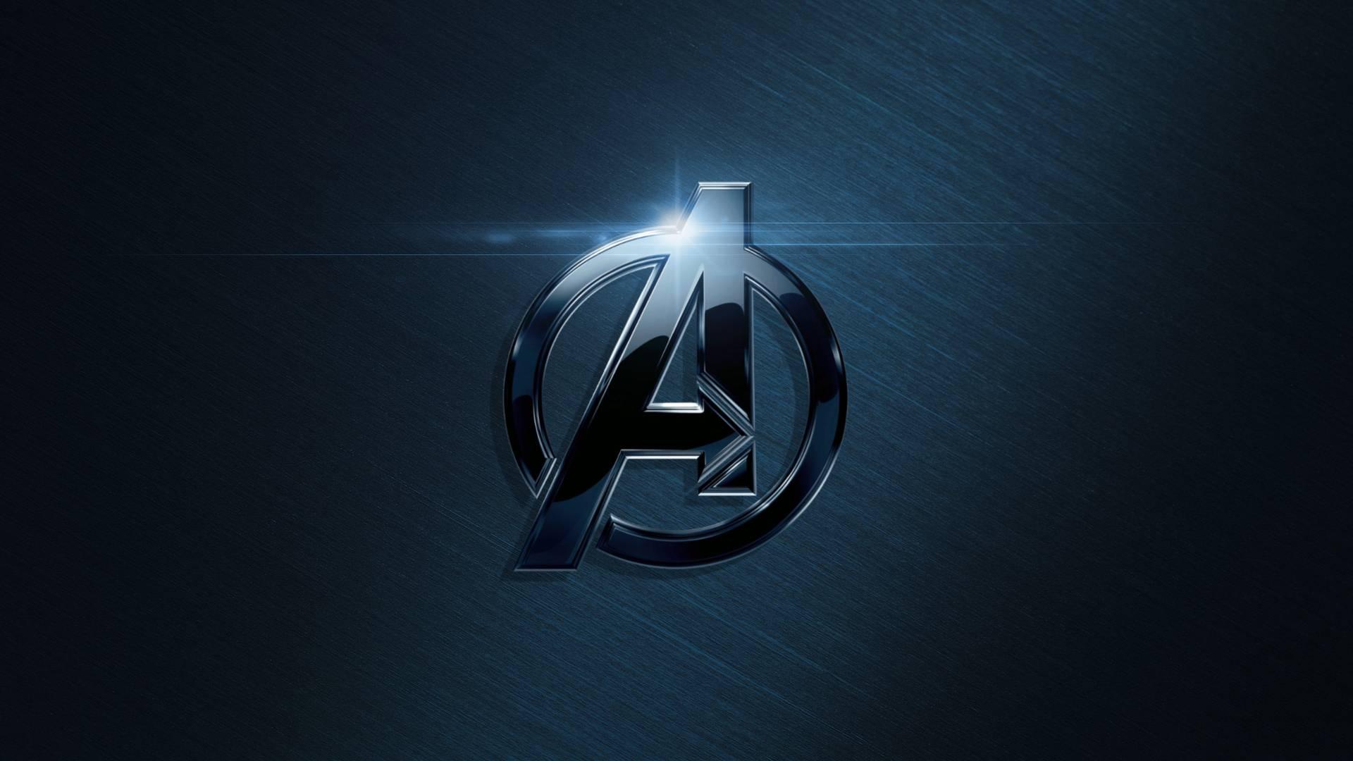 Avengers desktop wallpapers wallpaper cave - Steamgirl download ...