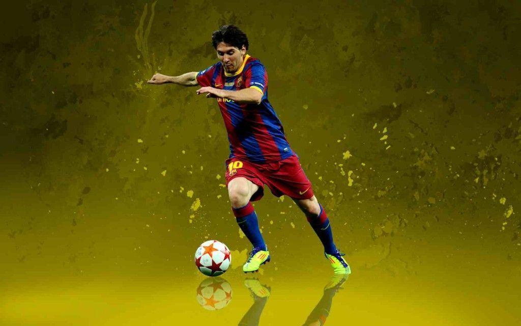 Free Download download lionel messi hd background hd wallpapers ...