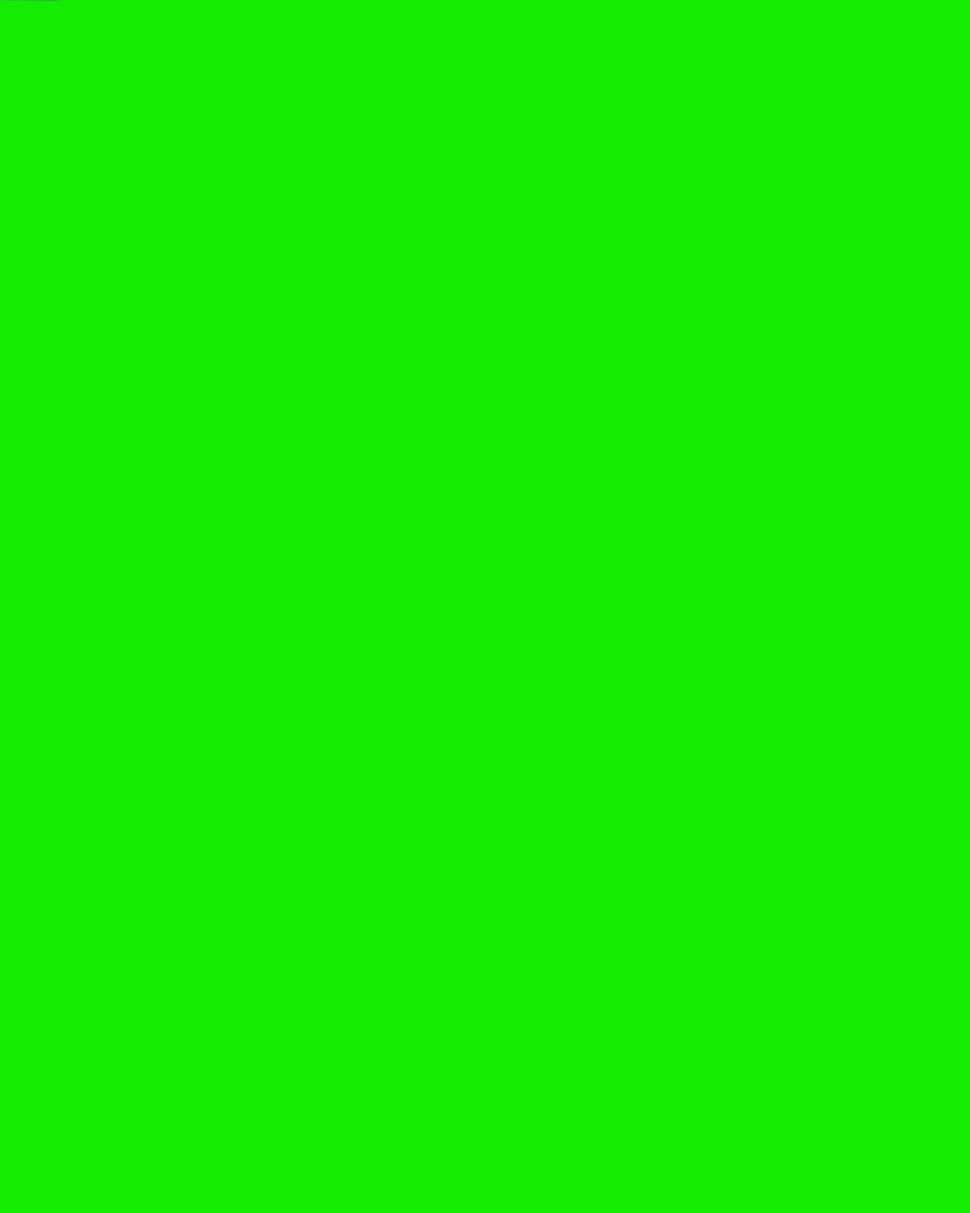 Light green backgrounds wallpaper cave wallpapers for plain yellow green background aloadofball Images