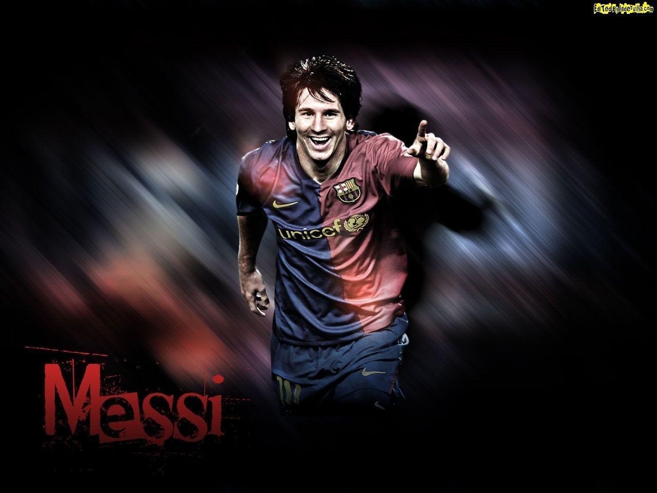 Lionel Messi Wallpaper Hd Background Wallpaper 78 HD Wallpapers ...