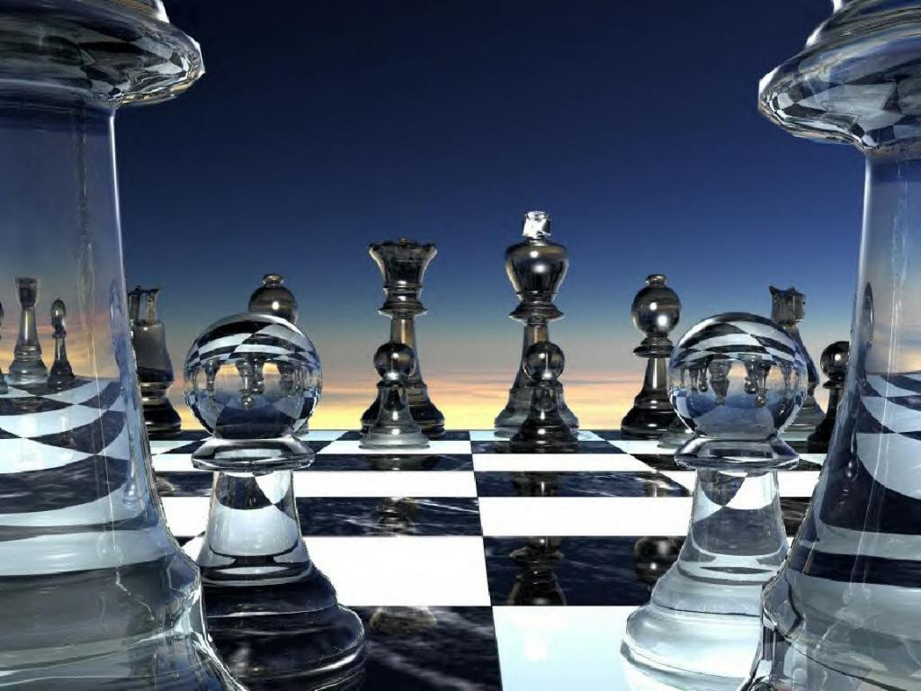 Chess Wallpapers and Pictures