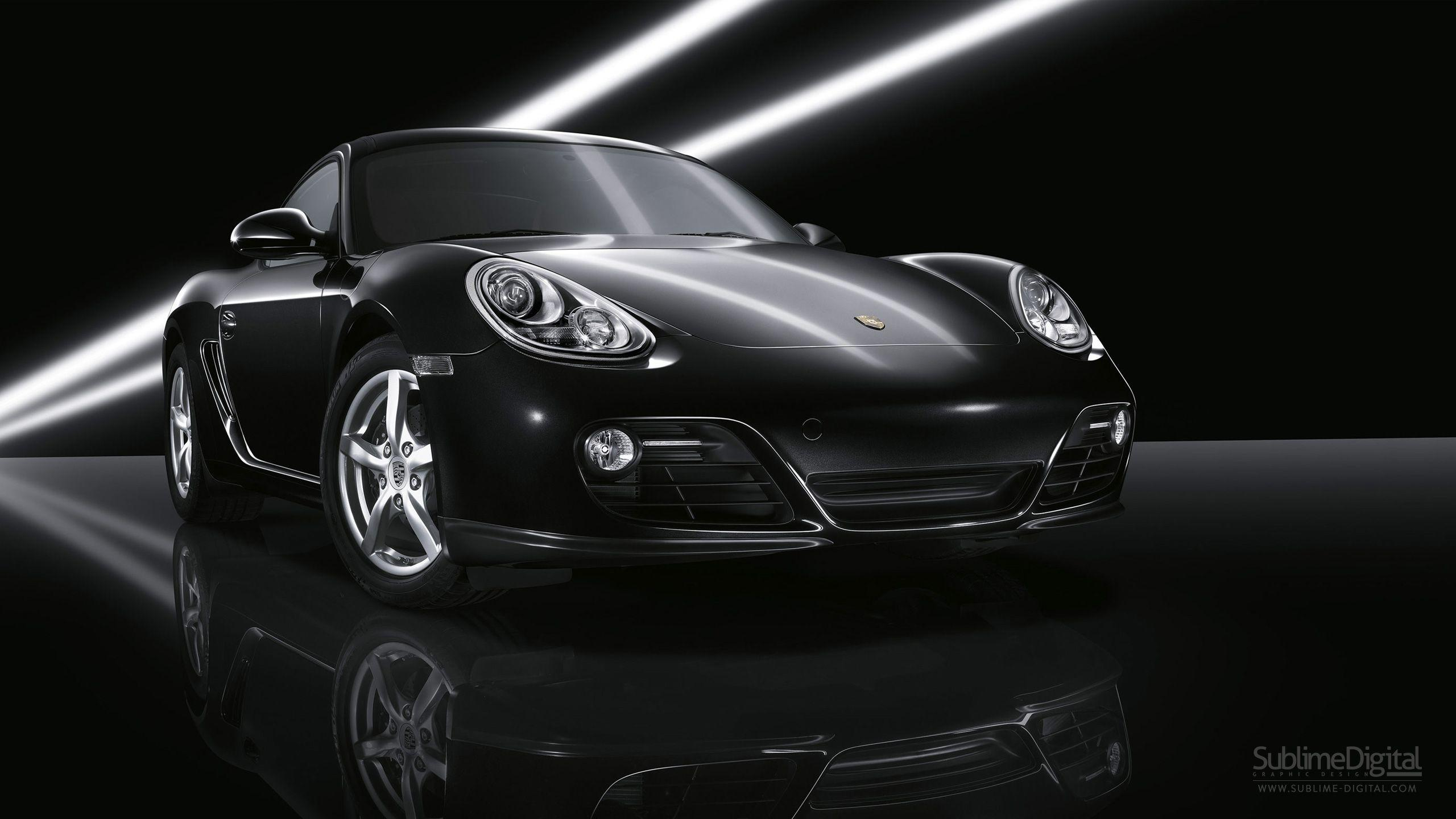 porsche-911-carrera_wallpaper_ ...