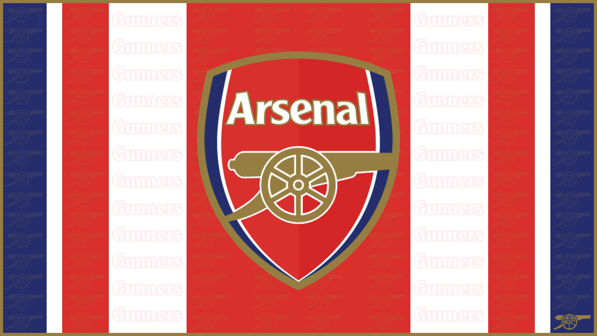 arsenal fc wallpapers wallpaper cave
