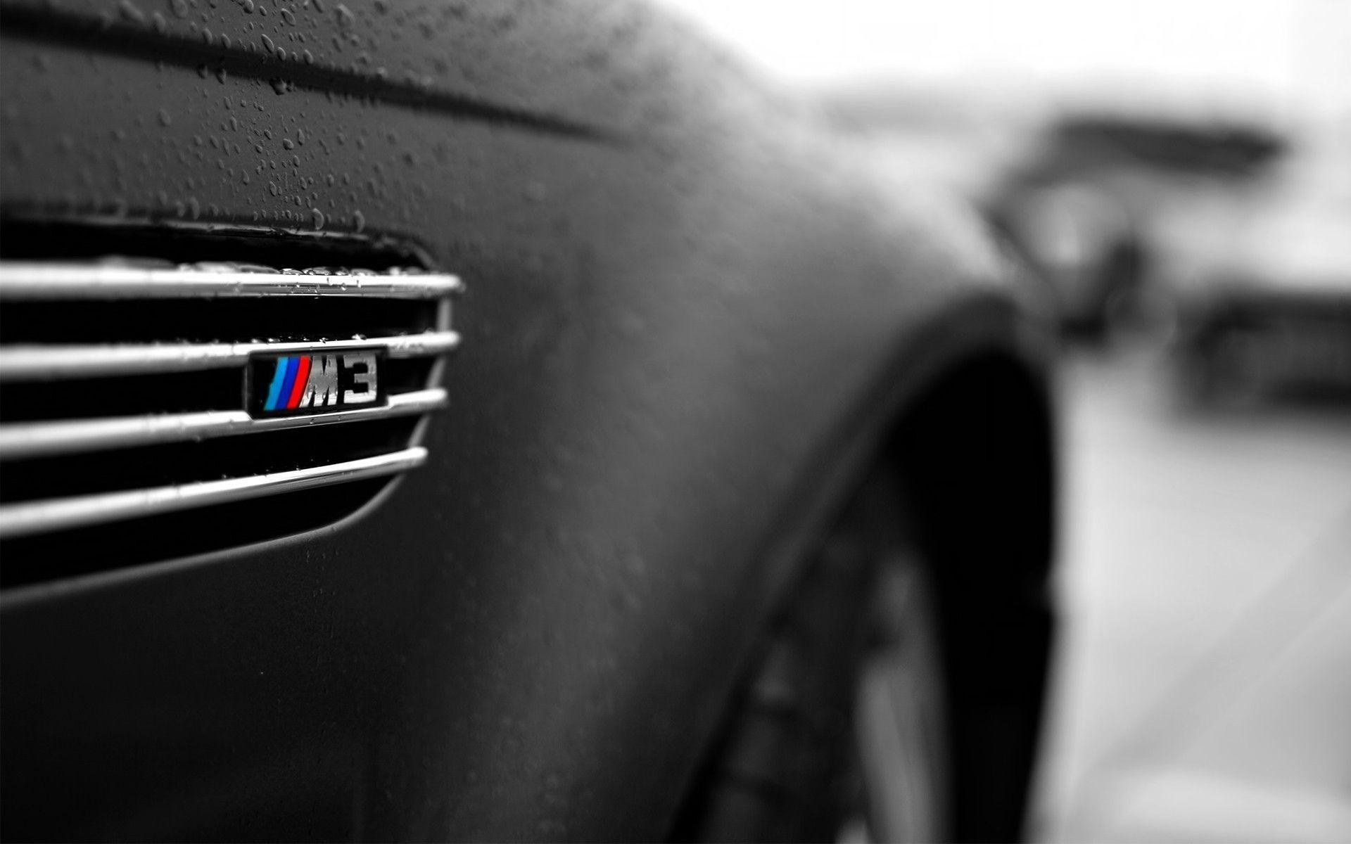 Bmw M3 Wallpapers - Full HD wallpaper search