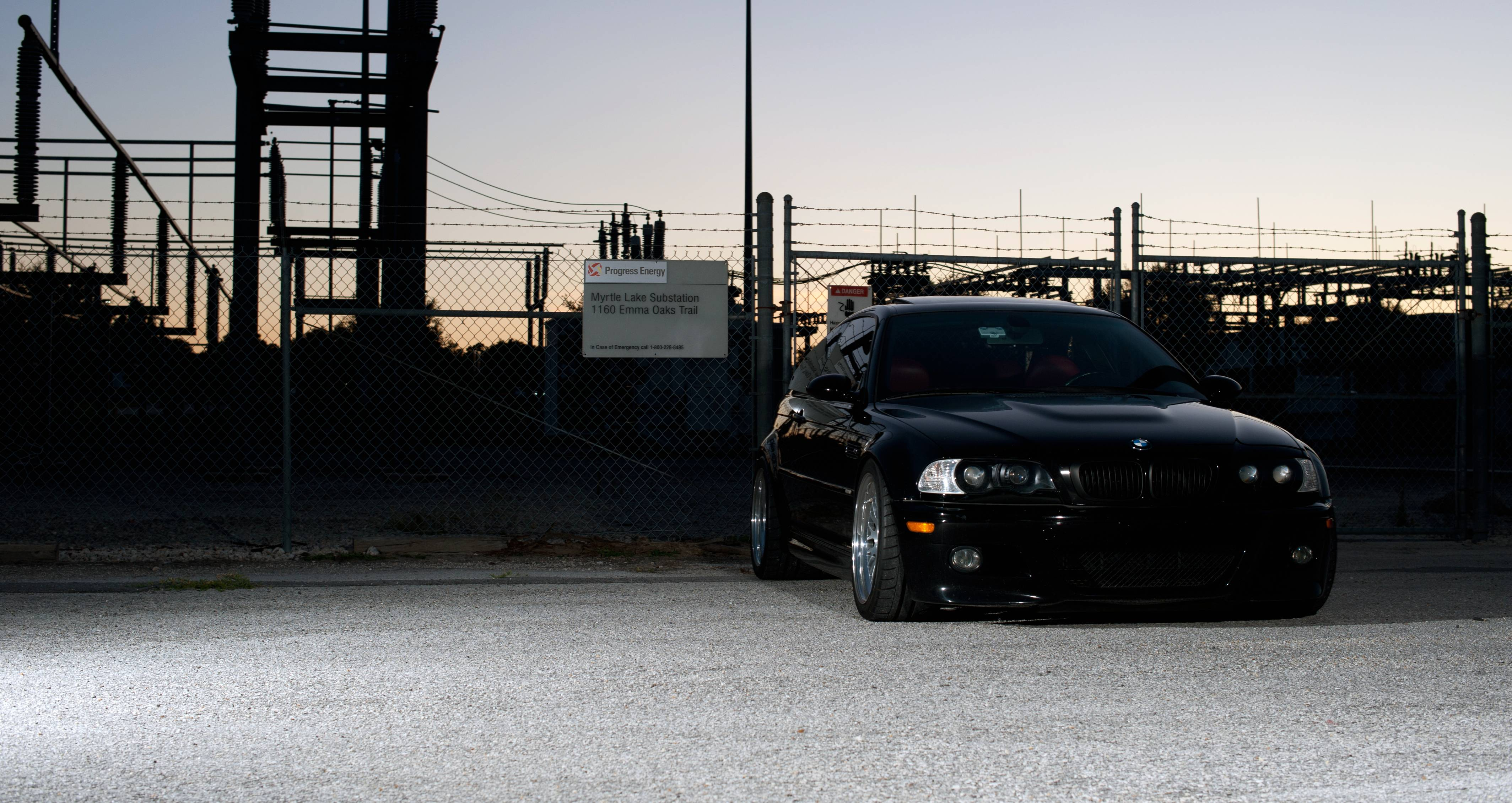 Bmw e46 wallpapers wallpaper cave wallpapers bmw m3 e46 silver tuning bmw tuning car voltagebd Choice Image
