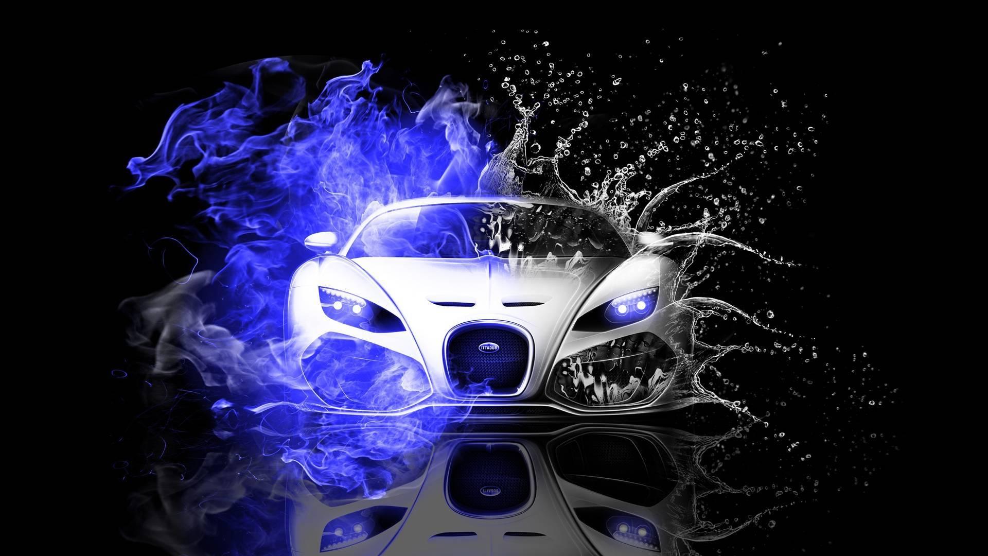 hd bugatti wallpapers for free download - Bugatti Veyron Wallpaper