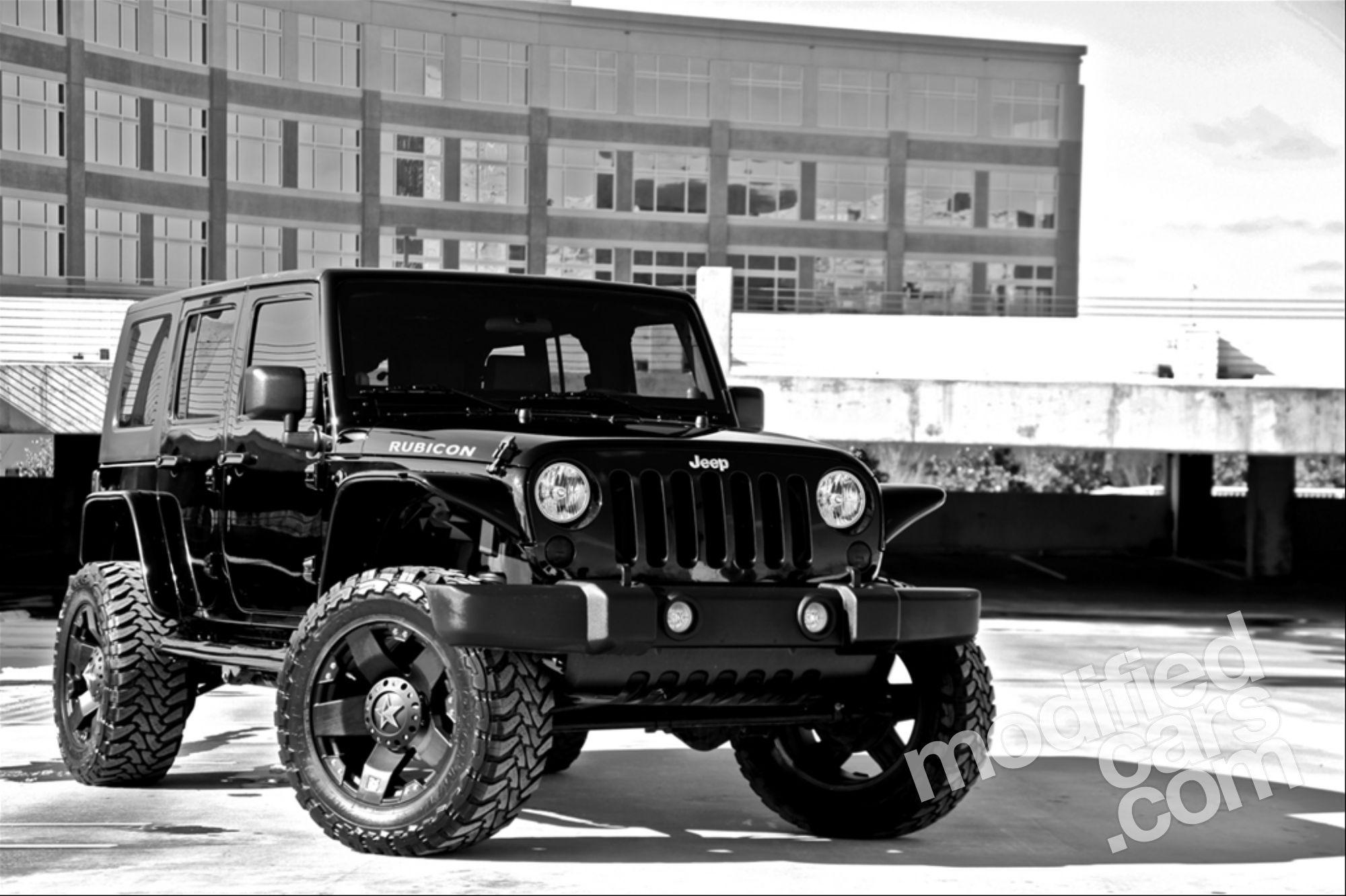 jeep wrangler wallpaper and blinds desktop wallpapers top