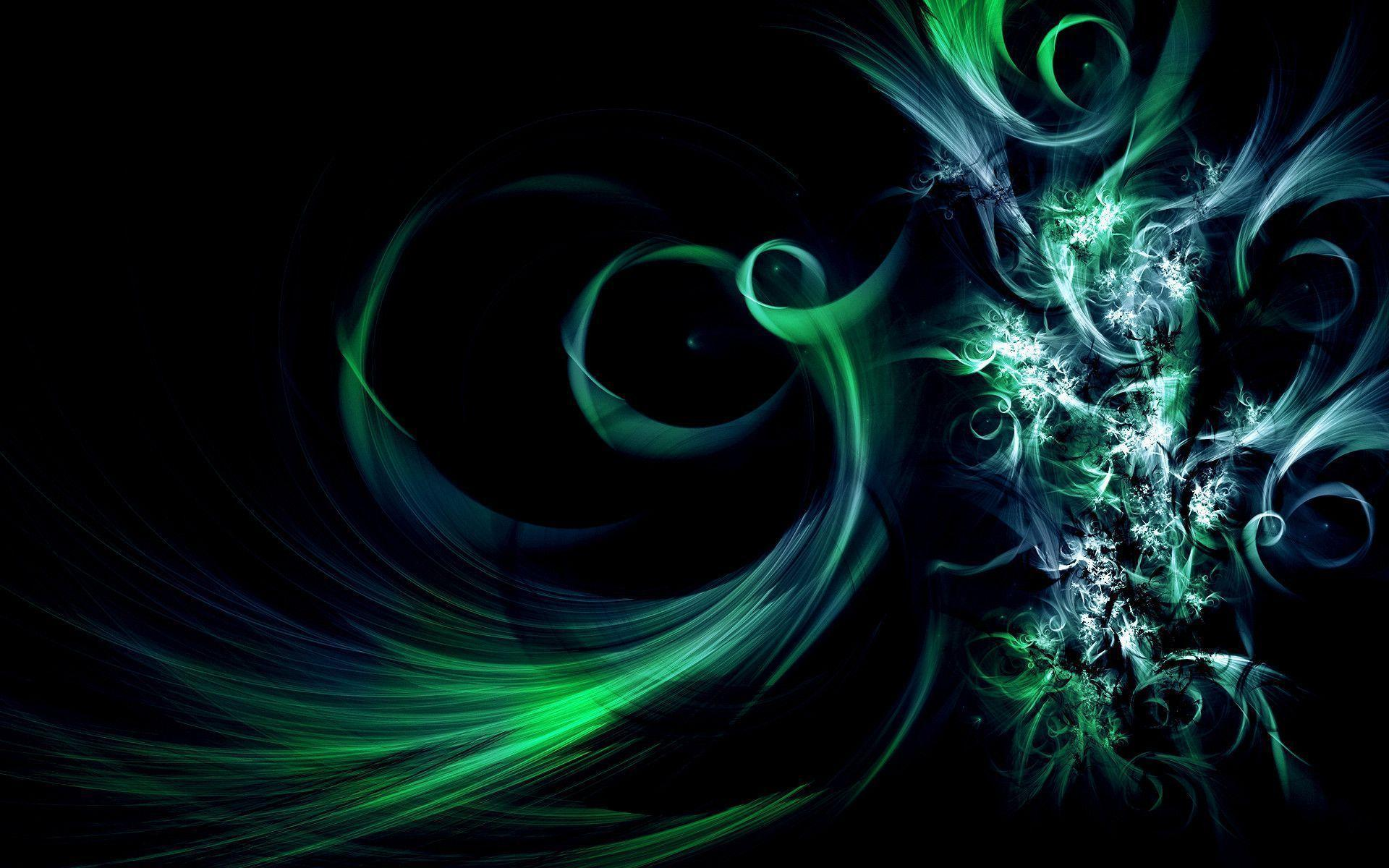 Cool Music Backgrounds Wallpapers