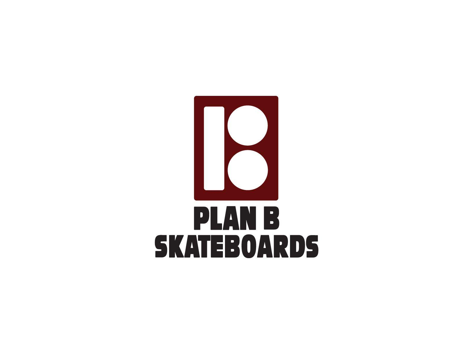 Wallpapers For > Skateboard Wallpapers Plan B