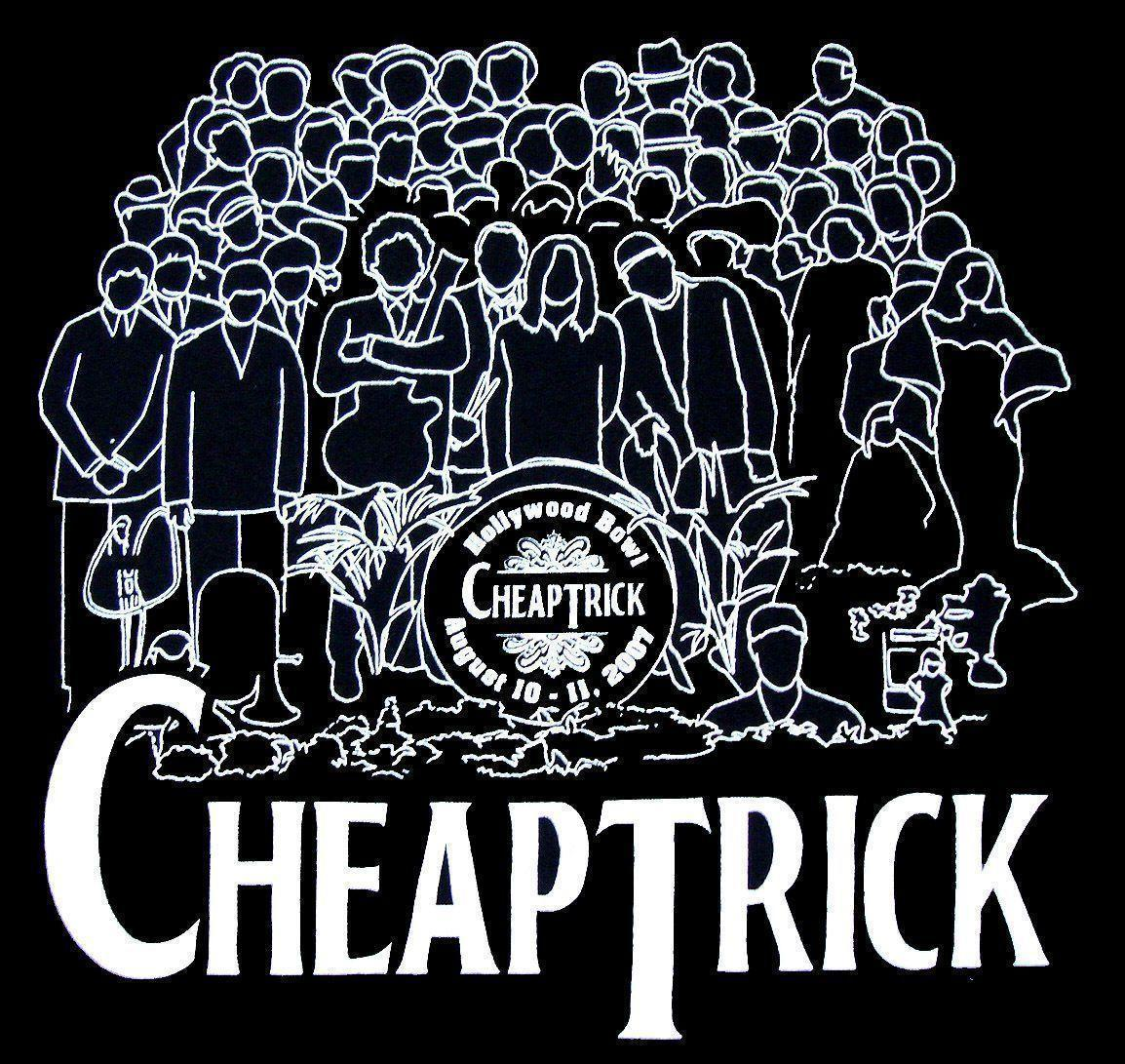 Cheap trick wallpapers wallpaper cave for Cheap wallpaper