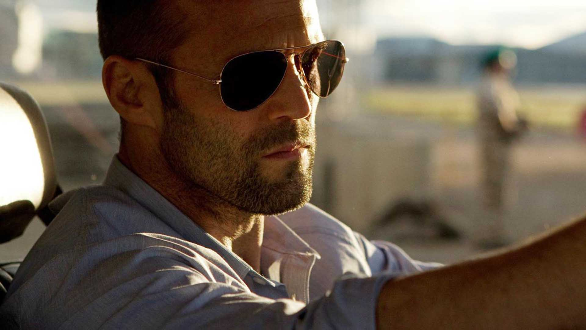 Jason Statham Wallpaper 1920x1080 | Wallpapers 2014 | Wallpapers 2014