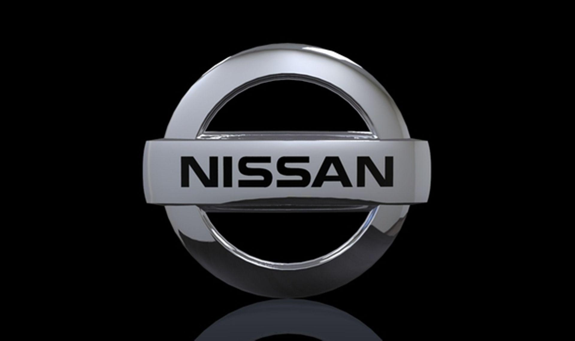 download wallpaper nissan white - photo #34