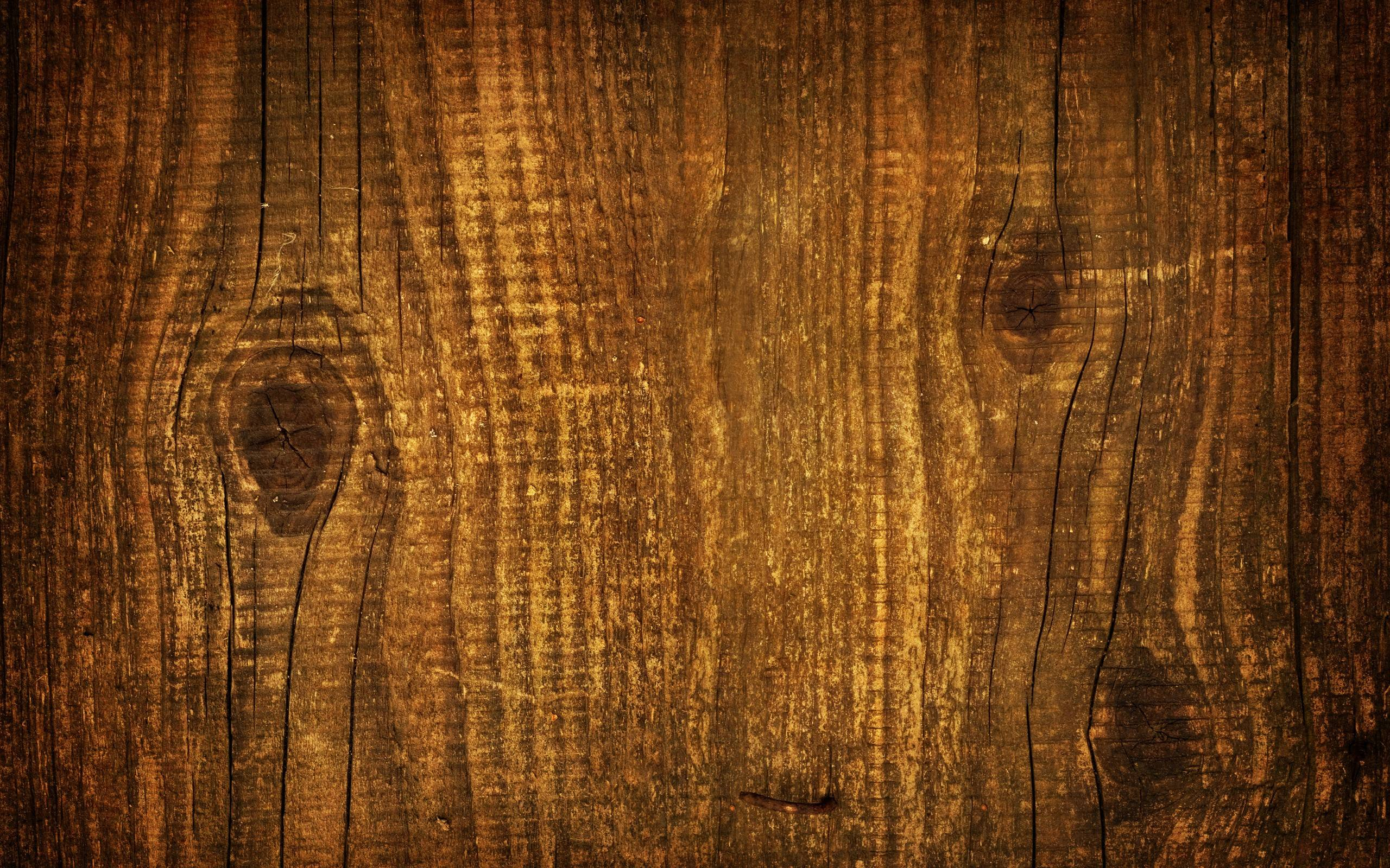 Hd wallpaper wood - 50 Hd Wood Wallpapers For Free Download