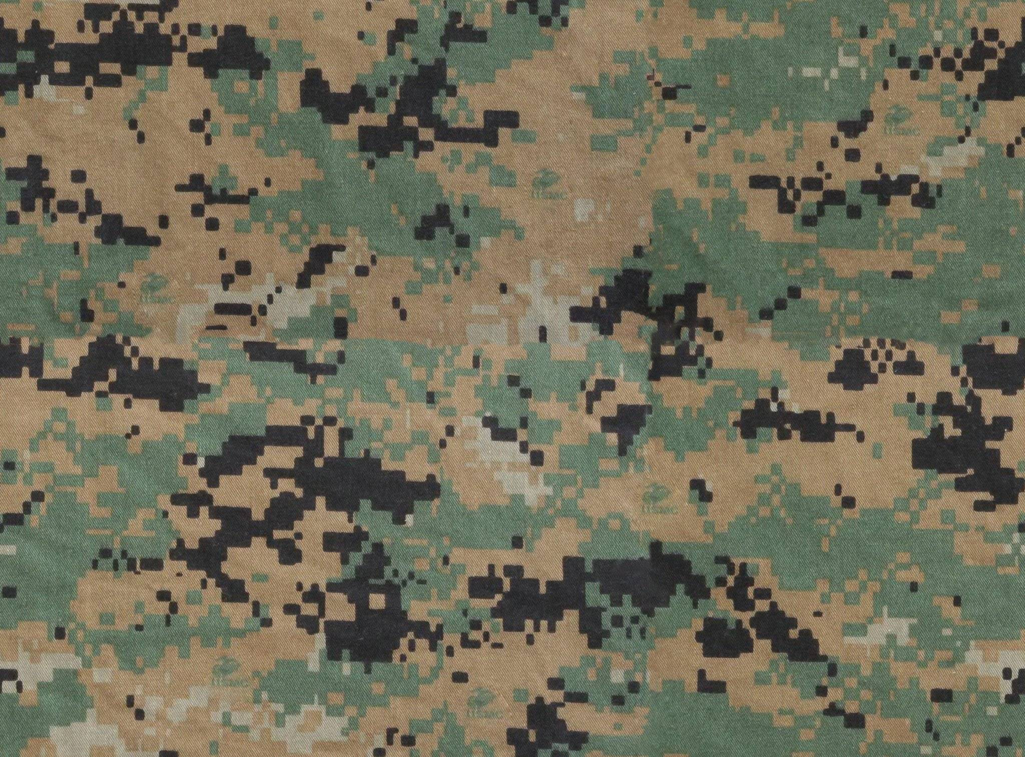 Marpat Wallpaper