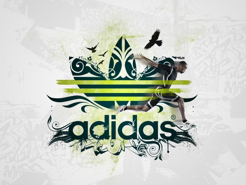 Adidas Wallpaper 47 stunning images 23326 HD Wallpaper   Wallroro.