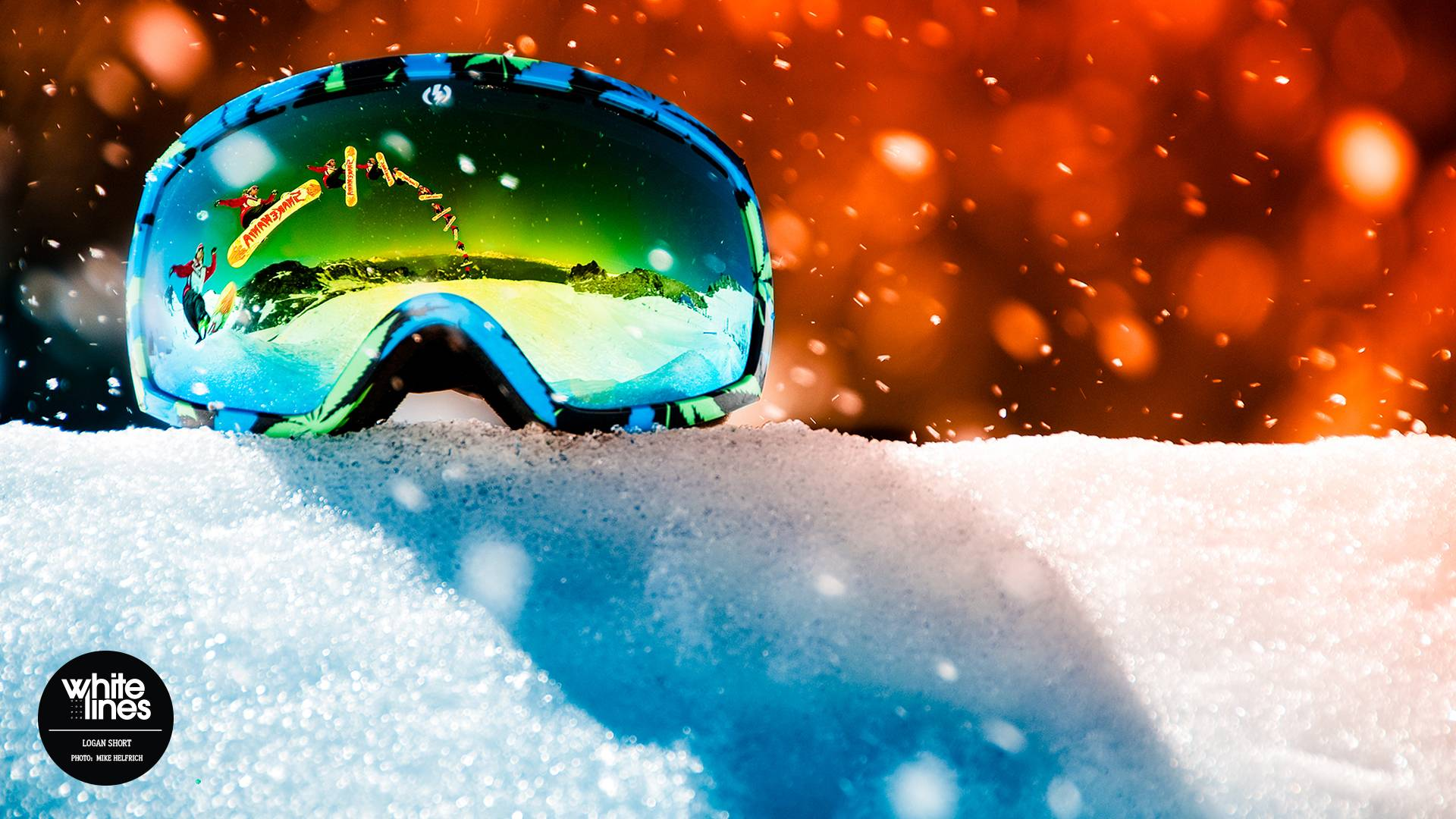 snowboard outdoor wallpaper desktop - photo #32