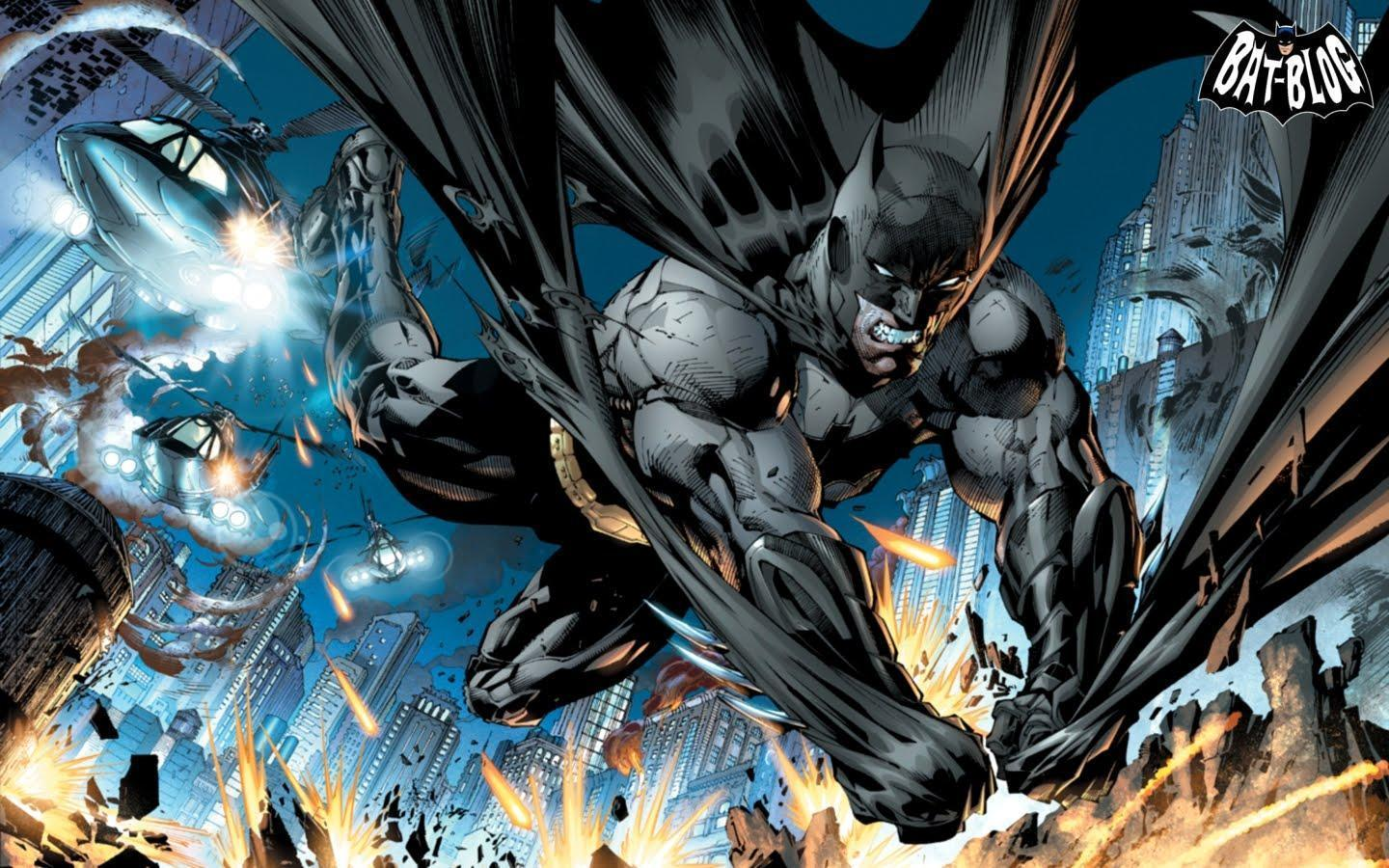 comics batman background hero - photo #27