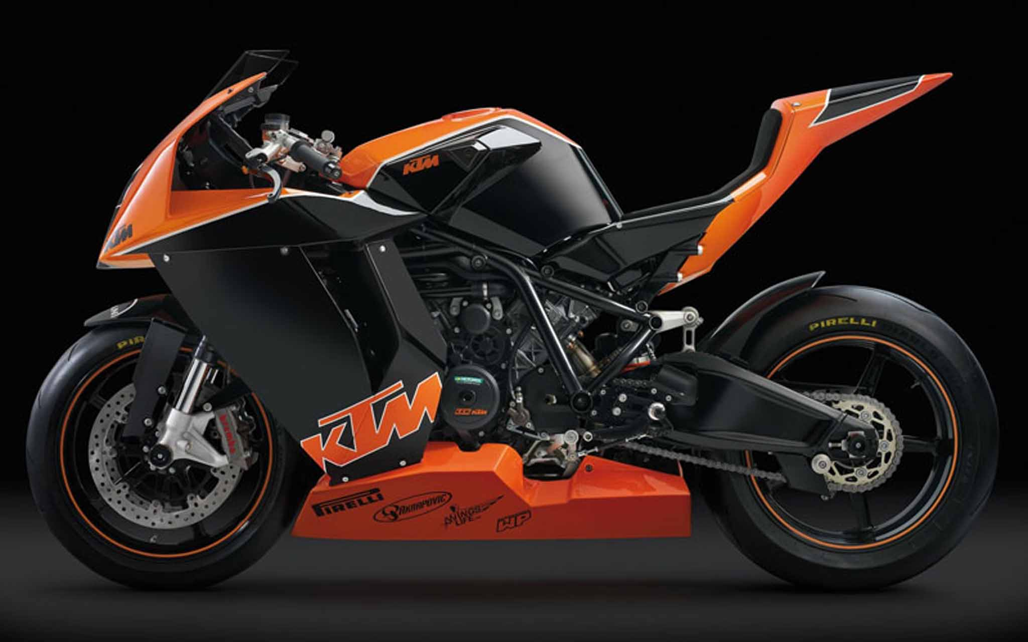 wallpapers ktm rc8 - photo #18