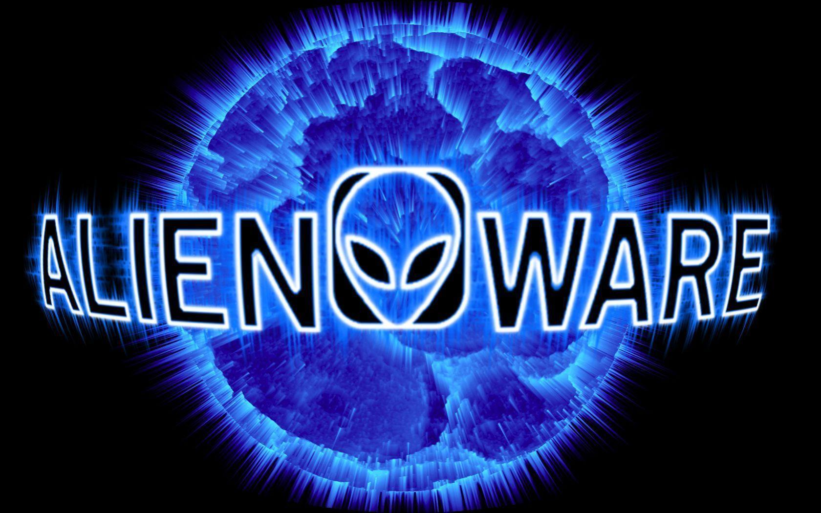 Alienware Desktop Backgrounds - Wallpaper Cave