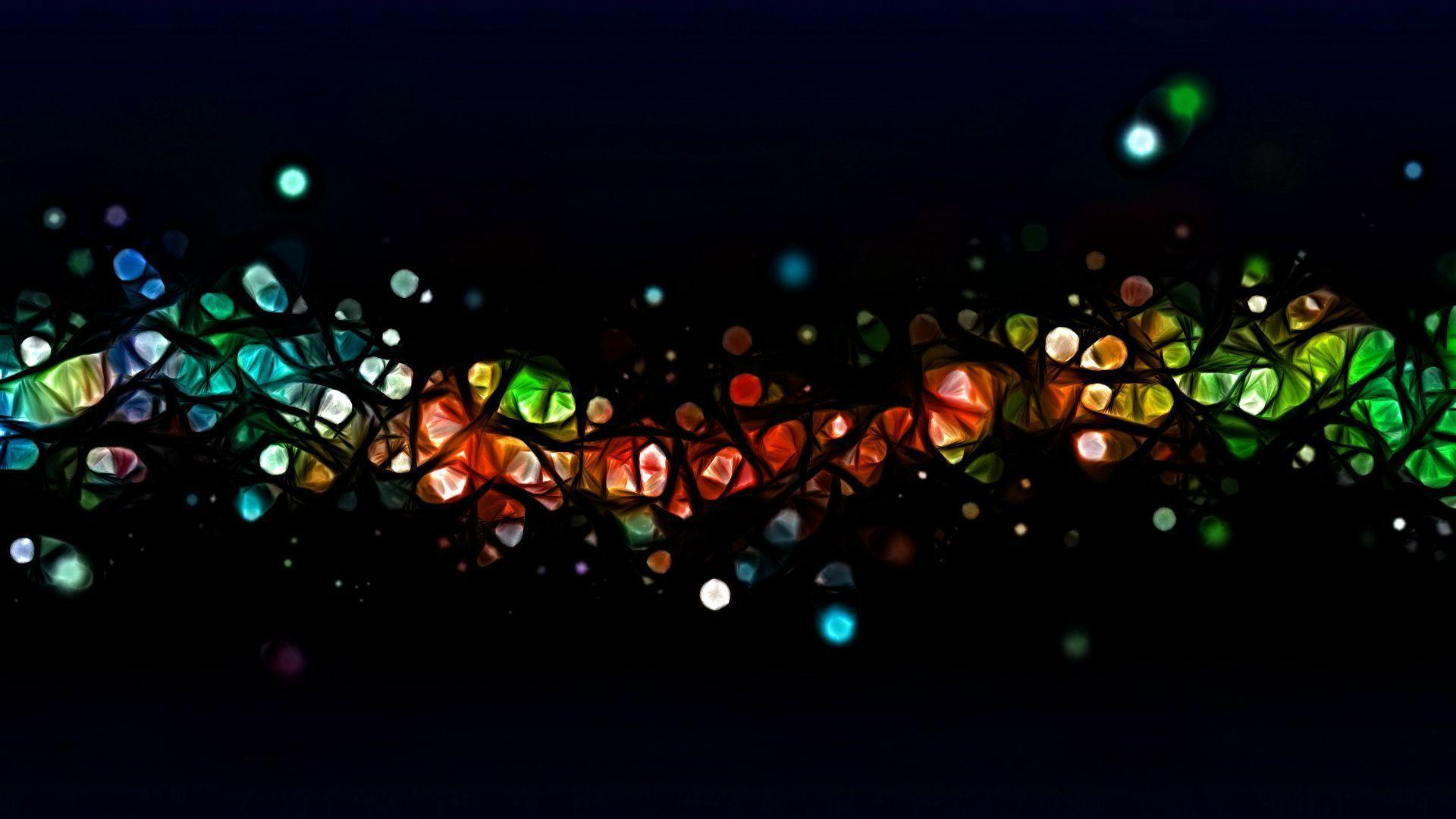 Photo editing service background wallpaper 1080p