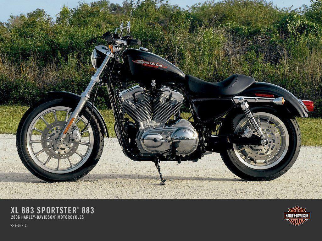 harley-davidson-sportster-wallpaper-48 | Motorcycle Design