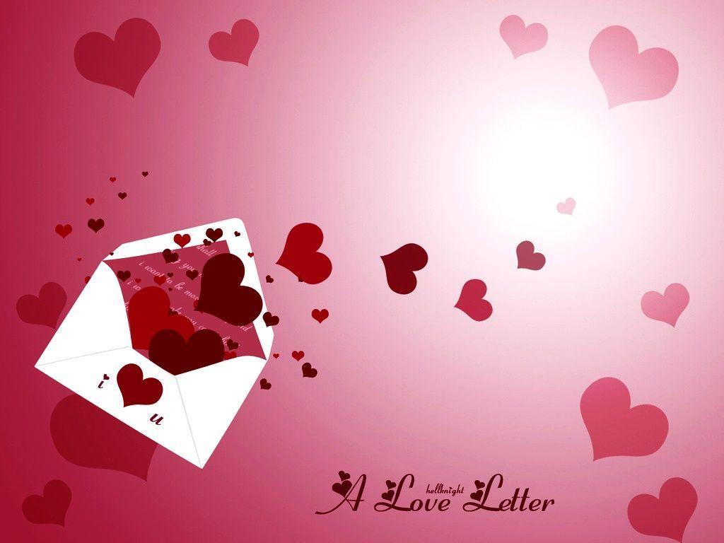 free valentines day computer - photo #13