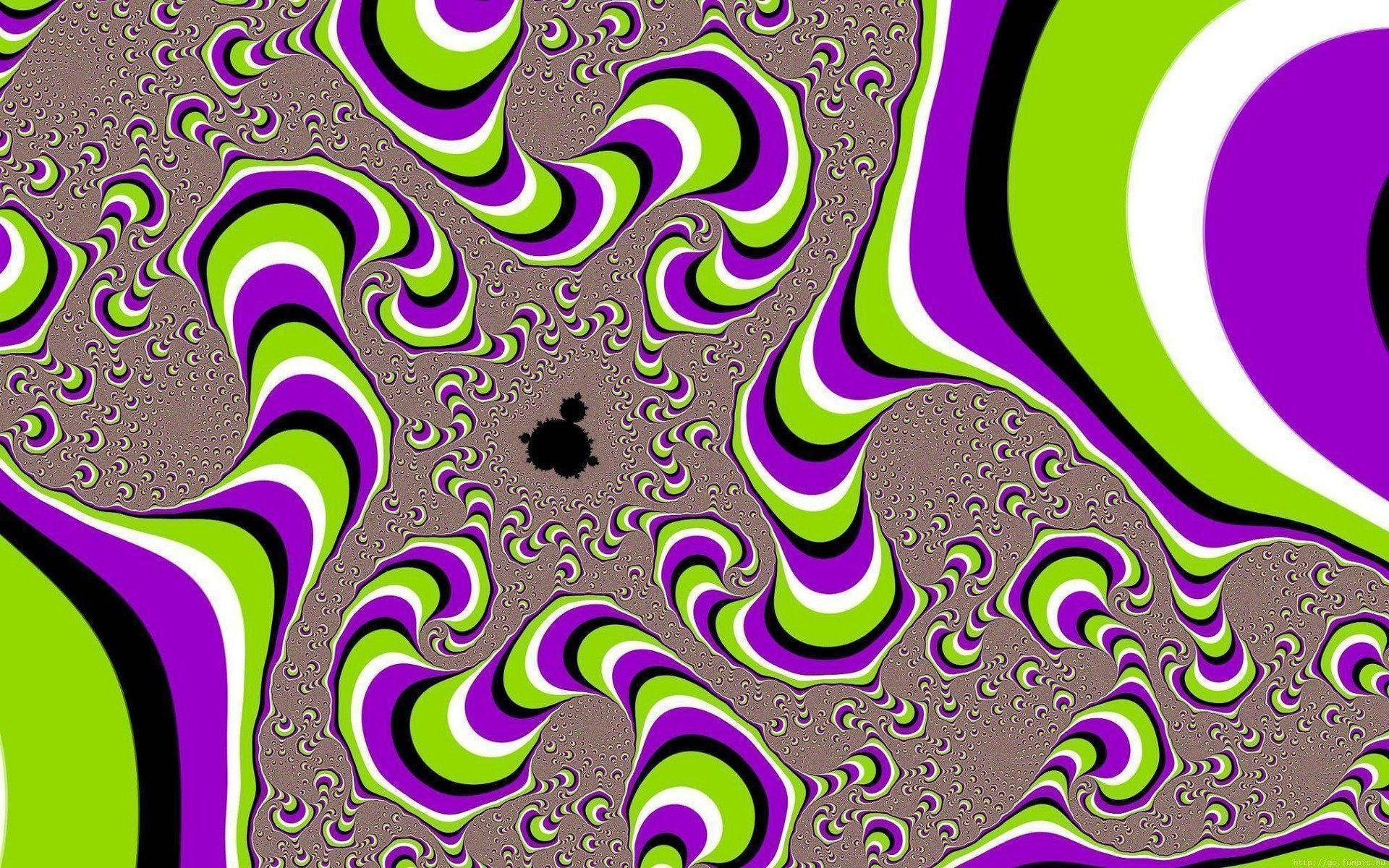 crazy trippy backgrounds for - photo #3