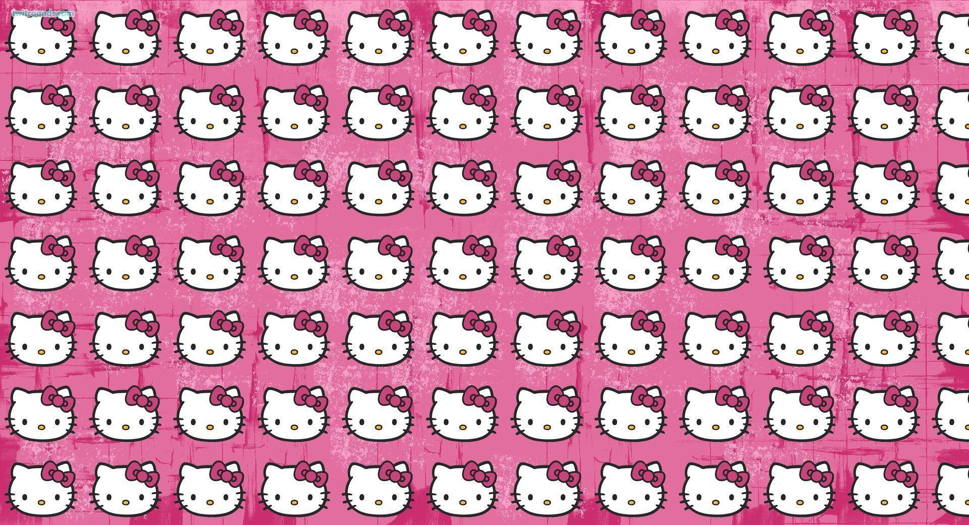 Top Wallpaper Hello Kitty Girly - tze9MQz  Pic_549314.jpg