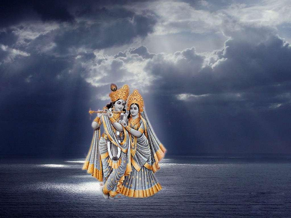 Hindu Gods Pictures 3909 HD God Image,Wallpapers & Backgrounds h