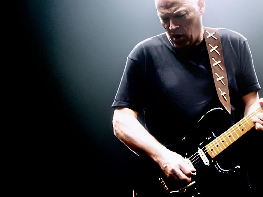 Image Result For David Gilmour Young Wallpaper