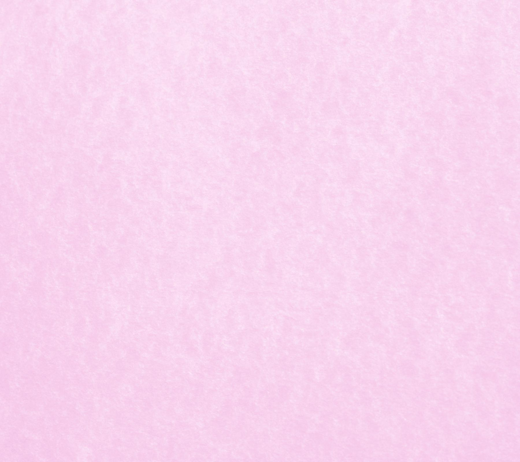 Light pink backgrounds wallpaper cave for Paper wallpaper