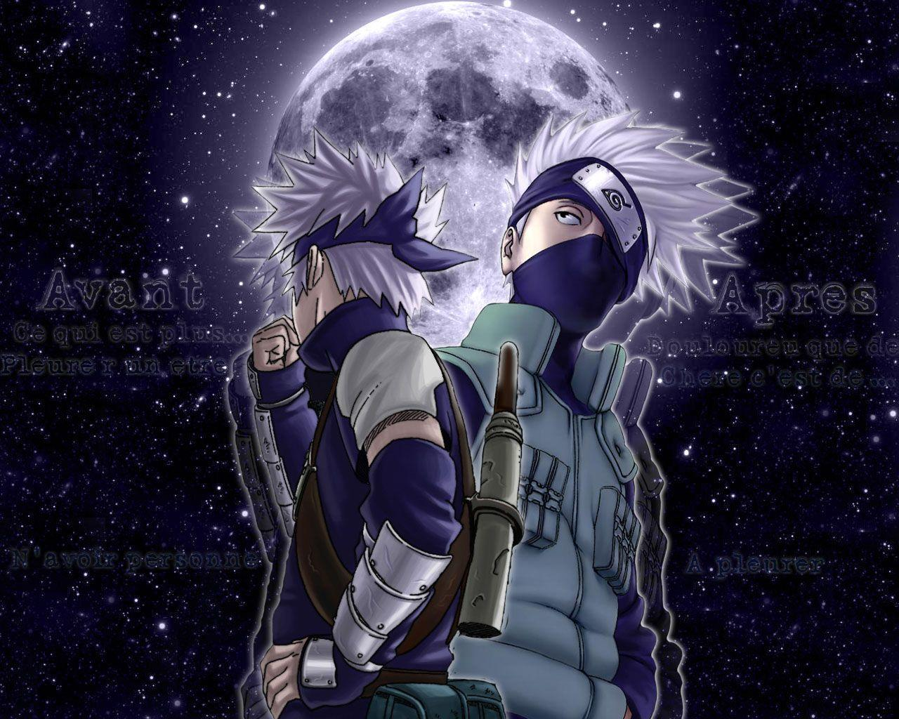Best 25 Wallpaper Naruto Terbaru Ideas On Pinterest AnimeBest 25