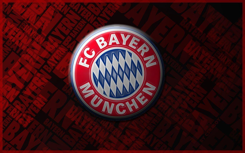 SprГјche Bayern MГјnchen