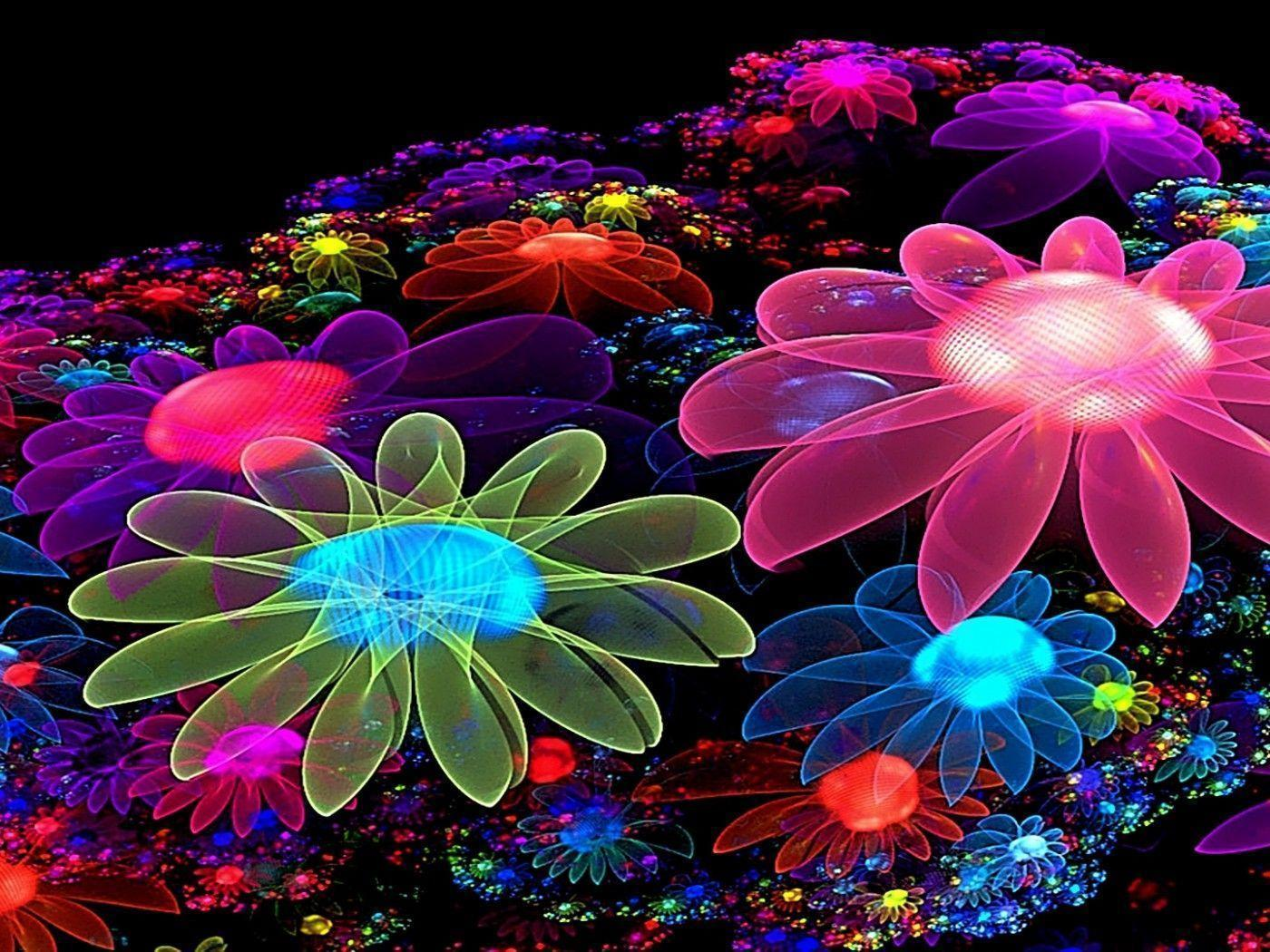 fun colorful backgrounds wallpaper cave