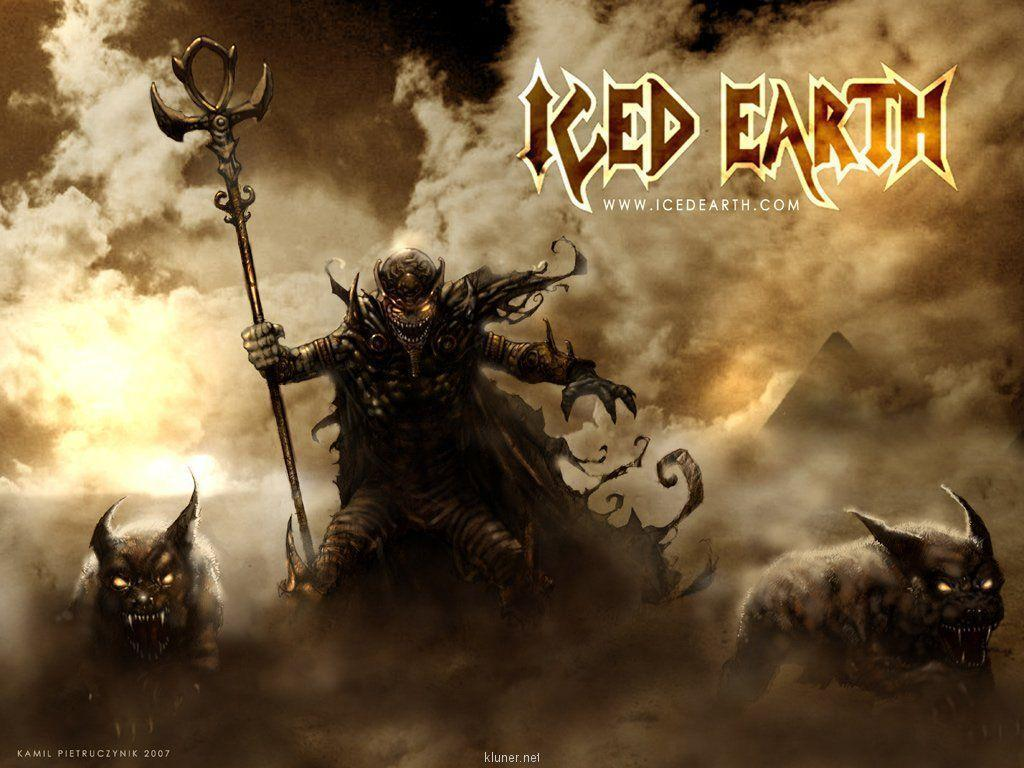 iced earth wallpaper -#main