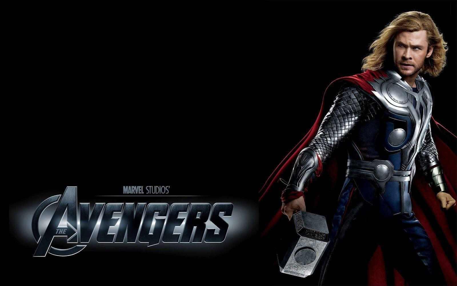 Wallpapers For > Avengers Wallpapers Hd Iron Man