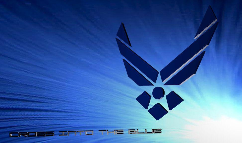 air force desktop wallpaper - photo #14