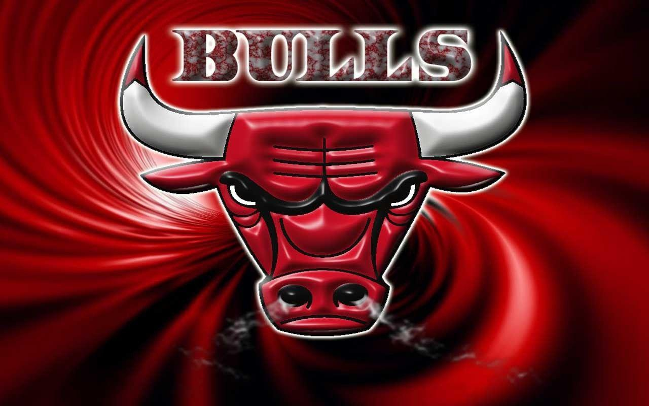 Wallpaper Of The Day Chicago Bulls
