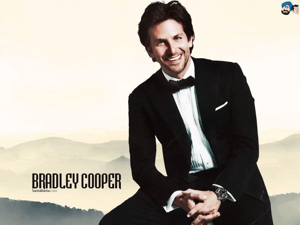 Bradley Cooper Wallpapers 42 138520 High Definition Wallpapers