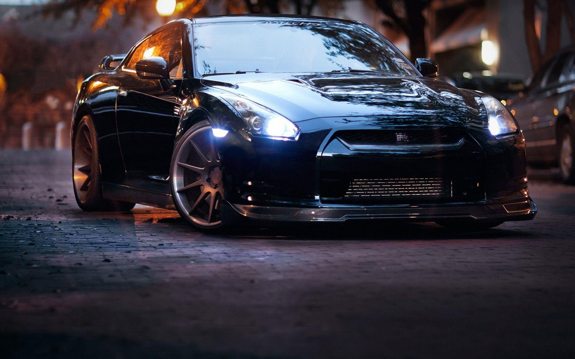 Image for Honda Civic <b>JDM Wallpaper</b> Images | Cars &amp- Coffee ...