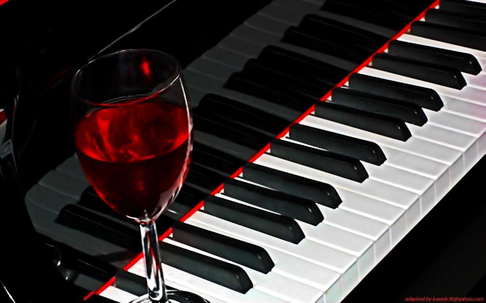 Wallpaper Piano Musical Image Wallpapers Hd Spot Pictures ...