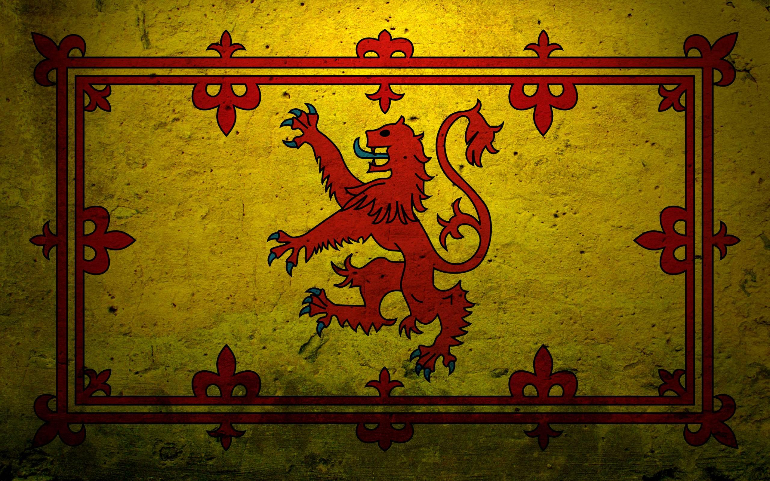 hd scotland flag wallpaper - photo #28