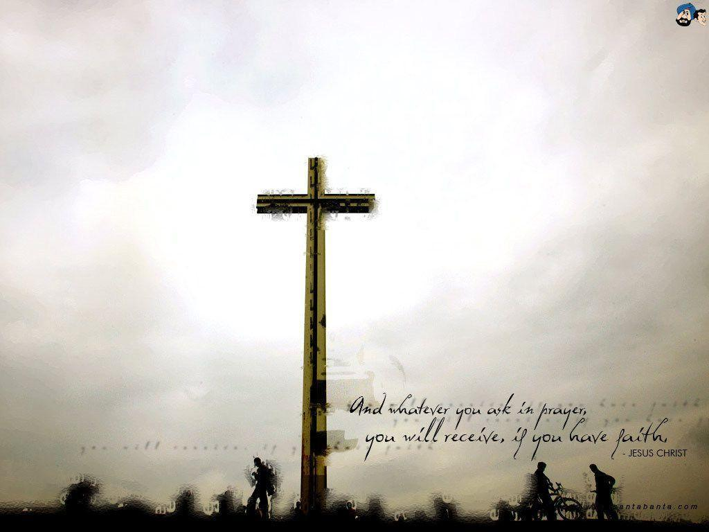 Jesus Wallpaper - Jesus Wallpaper (6590945) - Fanpop