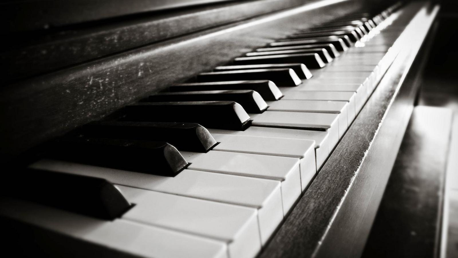 piano wallpaper ndash free - photo #3