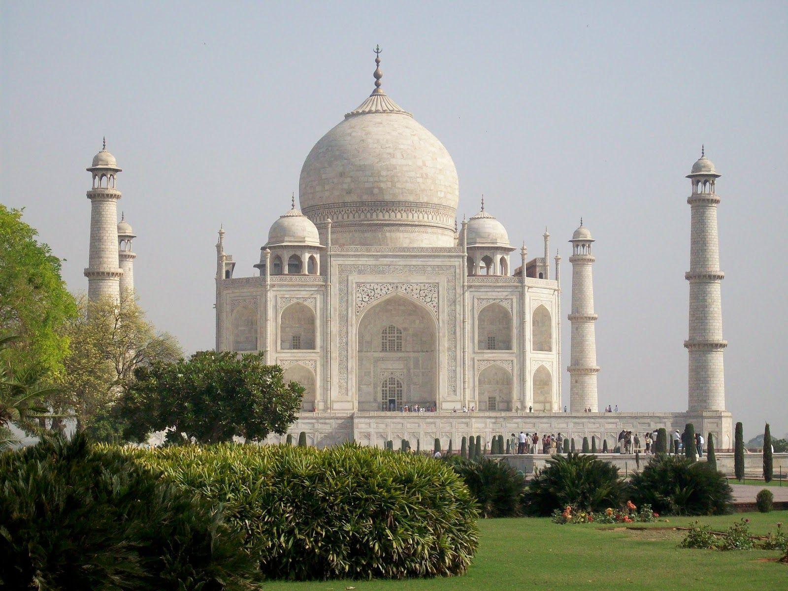 Hd wallpaper taj mahal - Taj Mahal Hd Wallpapers